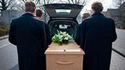 https://izhevsk-ritual.ru/upload/main/funeral-min.jpg